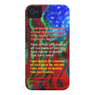 Black Berry Bold Cases Over 50 Colors View Notes iPhone 4 Case