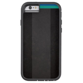 Black&blue case