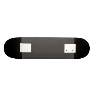 black board skate boards