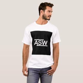 Black Box Logo T-shirt