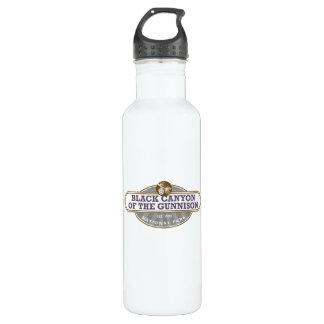 Black Canyon Gunnison National Park 710 Ml Water Bottle