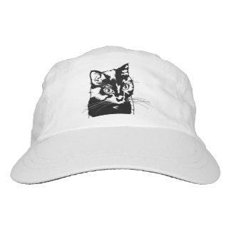Black Cat Hat