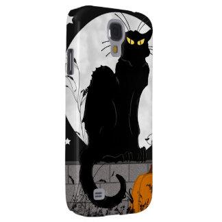 'Black Cat' HTC Vivid Case