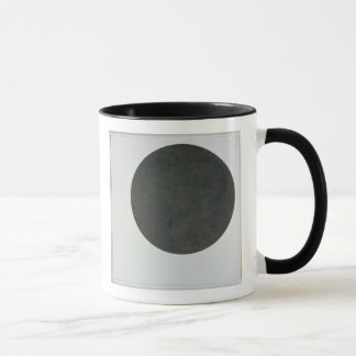 Black Circle, c.1923 Mug