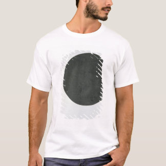 Black Circle, c.1923 T-Shirt