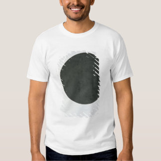 Black Circle, c.1923 T-shirts