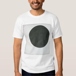 Black Circle, c.1923 Tshirts