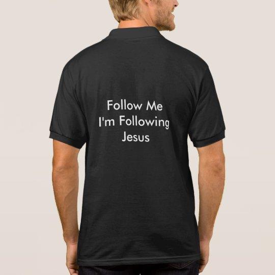 e21d518ce36ab6 Black clerical Polo Shirt (Priest) | Zazzle.co.uk
