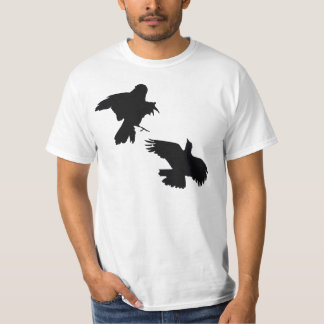 Black Crows T-Shirt