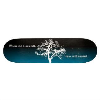 Black Earth Skateboard
