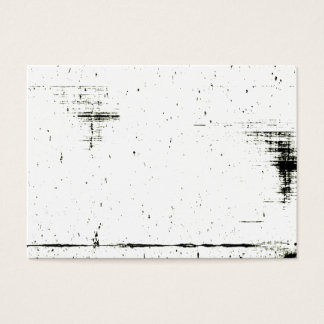 Black Edge Grunge Texture (Add Your Color)