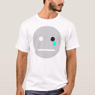 Black Eye T-Shirt