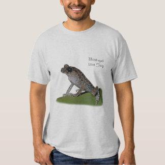Black-eyed Litter Frog T-shirt