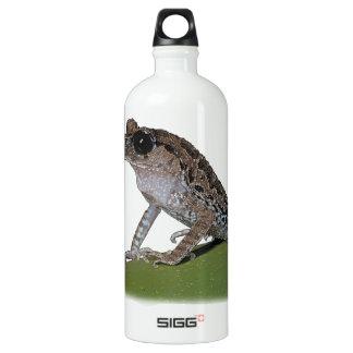 Black-eyed Litter Frog Water Bottle SIGG SIGG Traveller 1.0L Water Bottle