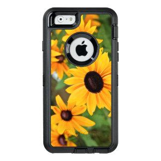 Black Eyed Susan Phone Case