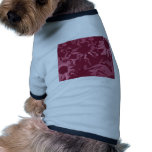 Black-Eyed Susans Dog Tshirt