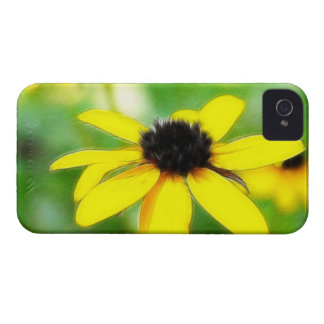 Black Eyed Susans - Romantic and Dreamy Blackberry Bold Covers