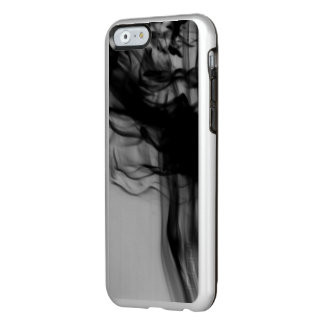 Black Fire II Incipio Feather® iPhone 6/6s Case
