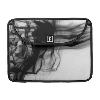 "Black Fire II MacBook Pro 13"" Sleeve by C.L. Brown Sleeves For MacBook Pro"