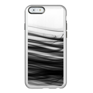 Black Fire III Incipio Feather® iPhone 6/6s Case