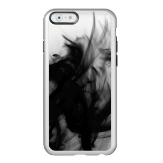 Black Fire IV Incipio Feather® iPhone 6/6s Case