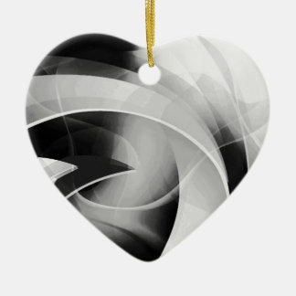 BLACK GREY GRAYS COLORFUL ABSTRACT BACKGROUND VECT ORNAMENT