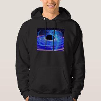 Black Hole Sweatshirts