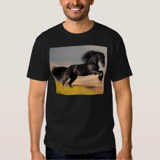 black_horse_running.jpg shirt