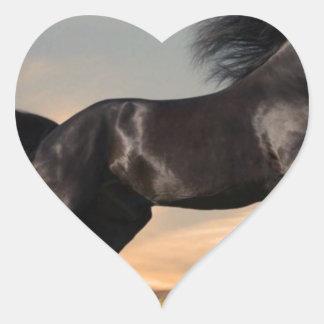 black_horse_running.jpg sticker