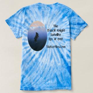 Black Knight Episode 118 T-Shirt