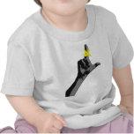 Black_Laban_Black Tee Shirts