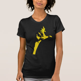 Black_Laban_Yellow Shirts