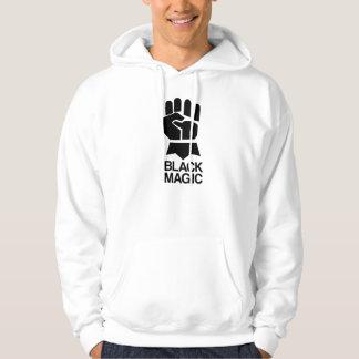 Black Magic Hoodie