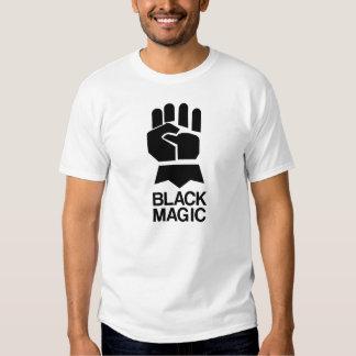 Black Magic Tee Shirt