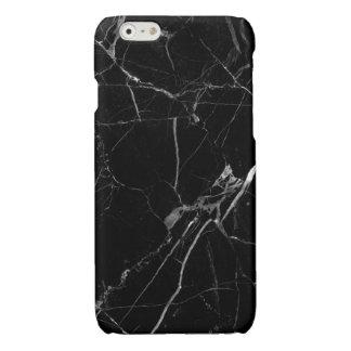 Black Marble iPhone CASE iPhone 6 Plus Case