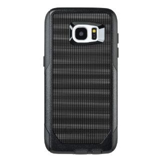 Black-Mod_Samsung_Apple-iPhone Cases
