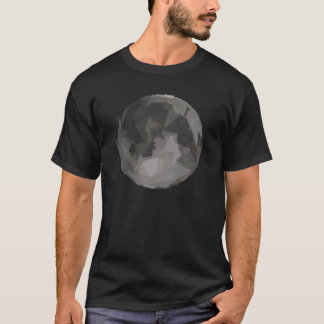 Black Moon T-Shirt