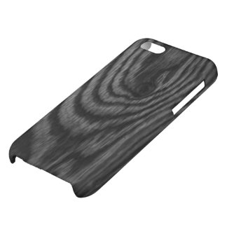 Black Oak Iphone Case iPhone 5C Cases