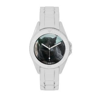 black-panther-14.jpg wristwatch