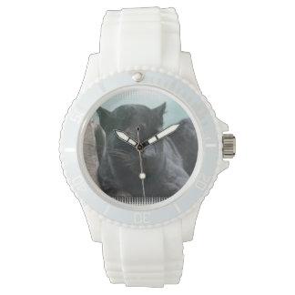 black-panther-14.jpg watch
