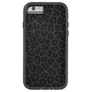 Black Panther Tough Xtreme iPhone 6 Case