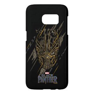 Black Panther   Erik Killmonger Claw Marks