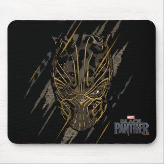 Black Panther | Erik Killmonger Claw Marks Mouse Mat
