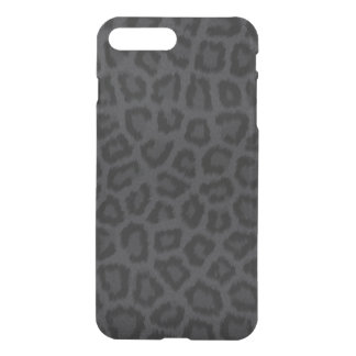 Black Panther iPhone 7 Plus Case