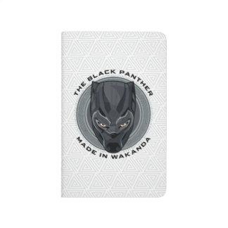 Black Panther | Made In Wakanda Journal