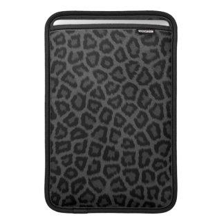 Black Panther Print Sleeve For MacBook Air