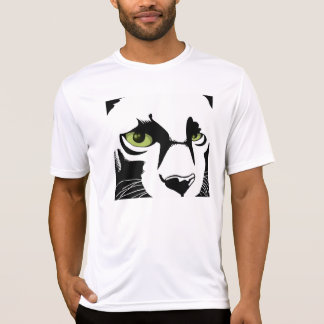Black Panther Tshirts