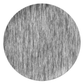 Black-Render-Fibers-Pattern Plate