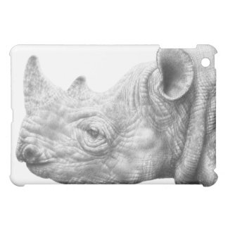 Black Rhino iPad Case