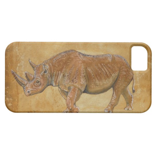 Black Rhino Rhino Iphone case. Case For The